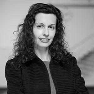 Beatriz Roldan ARC CBBC